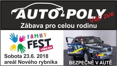 Auto Poly 06 2018