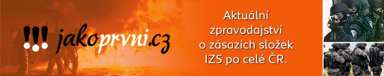 jakoprvní.cz