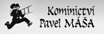 Kominictví Pavel MÁŠA