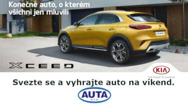 Opel Kia 092019