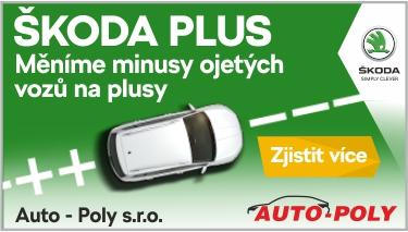 Auto Poly 06 2021