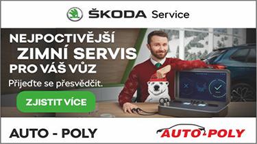 Auto Poly 10 2021